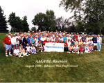 2000, 08 - AAGPBL Reunion by Jean Anna Faut