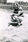 1946 - Amy Shuman