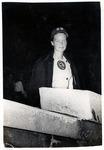 1946 - Betty Luna by Jean Anna Faut and Betty Luna