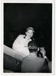 1946 - Bonnie Baker by Jean Anna Faut and Bonnie Baker