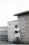 1946 - Dorothy Naum by Jean Anna Faut and Dorothy Naum