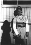 1945 - Connie Wisniewski by Elizabeth Mahon and Connie Wisniewski