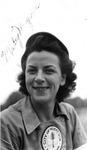 "1946 - Dorothy ""Mickey"" Maguire Chapman by Elizabeth Mahon and Dorothy Mickey Maguire Chapman"