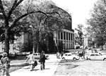 Byrnes Auditorium 1973 by Clarence H. and Anna E. Lutz Foundation and Louise Pettus Archives and Special Collections