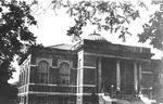 Carnegie Library November 1924