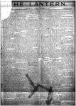 The Lantern, Chester S.C.- November 23, 1897