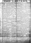 The Lantern, Chester S.C.- November 26, 1897