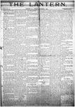 The Lantern, Chester S.C.- December 3, 1897