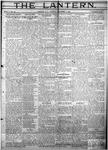 The Lantern, Chester S.C.- December 7, 1897