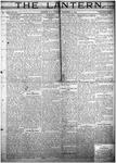The Lantern, Chester S.C.- December 14, 1897