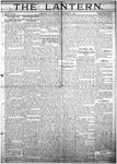 The Lantern, Chester S.C.- December 21, 1897