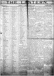 The Lantern, Chester S.C.- December 24, 1897