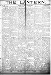 The Lantern, Chester S.C.- January 7, 1898