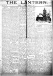 The Lantern, Chester S.C.- February 8, 1898