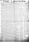 The Lantern, Chester S.C.- February 11, 1898