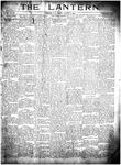 The Lantern, Chester S.C.- January 8, 1904