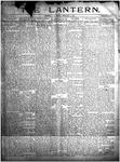 The Lantern, Chester S.C.- February 5, 1904
