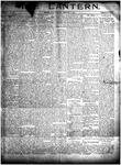 The Lantern, Chester S.C.- February 9, 1904