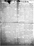 The Lantern, Chester S.C.- February 23, 1904