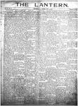 The Lantern, Chester S.C.- June 14, 1904 by J T. Bigham