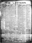 The Lantern, Chester S.C.- November 29, 1904