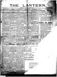 The Lantern, Chester S.C.- December 28, 1906