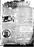 The Lantern, Chester S.C.- Janaury 18, 1907 by J T. Bigham