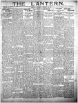 The Lantern, Chester S.C.- February 26, 1909