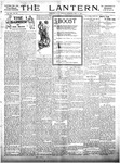 The Lantern, Chester S.C.- May 4, 1909
