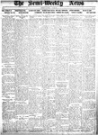 The Semi-Weekly News July 30, 1915