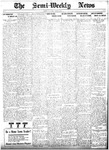 The Semi-Weekly News August 20, 1915