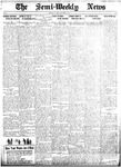The Semi-Weekly News September 3, 1915