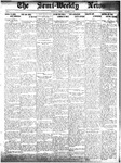 The Semi-Weekly News September 21, 1915
