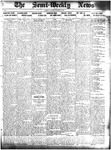 The Semi-Weekly News September 24, 1915