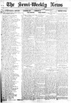 The Semi-Weekly News October 5, 1915