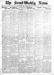 The Semi-Weekly News November 19, 1915
