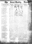 The Chester News January 14, 1916