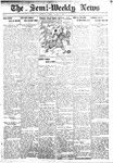 The Chester News January 21, 1916