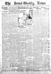 The Chester News January 28, 1916