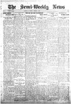 The Chester News February 1, 1916 by W. W. Pegram and Stewart L. Cassels
