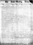 The Chester News February 4, 1916