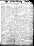 The Chester News February 8, 1916