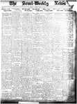 The Chester News February 13, 1916