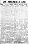 The Chester News February 18, 1916 by W. W. Pegram and Stewart L. Cassels