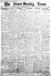 The Chester News February 29, 1916