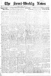 The Chester News March 3, 1916