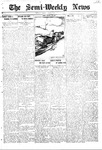 The Chester News March 10, 1916 by W. W. Pegram and Stewart L. Cassels