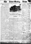 The Chester News March 21, 1916