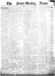 The Chester News March 24, 1916