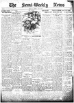 The Chester News March 28, 1916